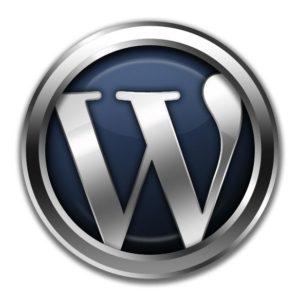 Update d'un blog wordpress